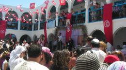 Derba Tunisie 2008