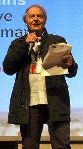 Leo Kaneman