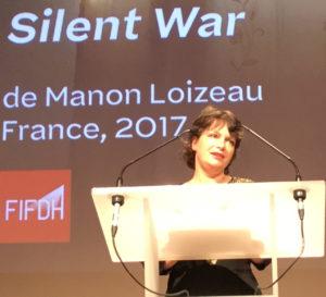 Manon Loizeau