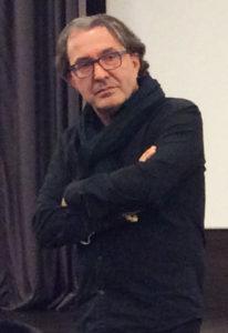 Daniel Schweizer, cinéaste