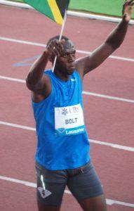 Athletissima_10_Usain_Bolt