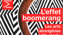 Effet boomerang MEG