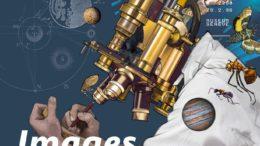 Images de science_Geneve_Musee_Histoire_Sciences