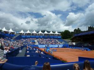 J. Safra Sarasin Swiss Open Gstaad