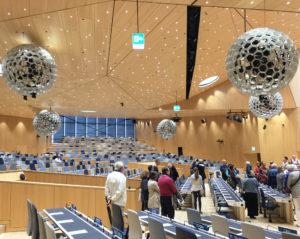 Genève Nations Unies