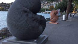 Montreux_Biennale_2017