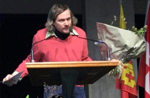 Prix Töpffer 2018, Bande Dessinée HEAD Genève