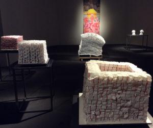 Musée Ariana Genève exposition temporaire