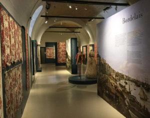 Musée national suisse avec son siège romand au Château de Prangins