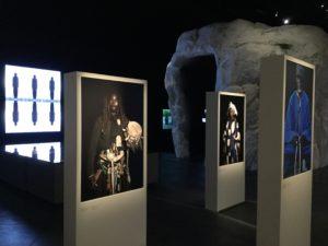 MEG Musée ethnographie Genève