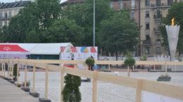 Jeux Nationaux d'été Genèv