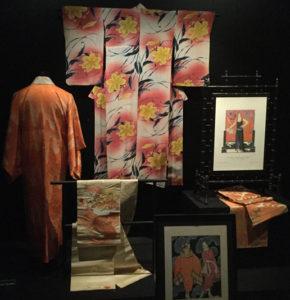 Journées Européennes des Métiers d'Art 2019 Musée Baur exposition temporaire 2019