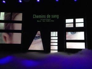 saison 2019-2020 Théâtre Alchimic Carouge Genève
