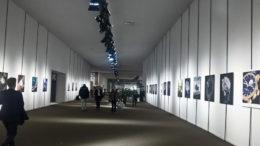 Salon International Haute Horlogerie Genève 2019 Palexpo