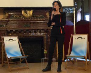 présentation saison 19-20 Grand Théâtre Genève