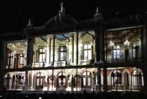 Grand Théâtre 2019 Portes ouvertes