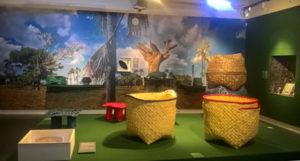 Mamco exposition temporaire designer Lausanne 2019