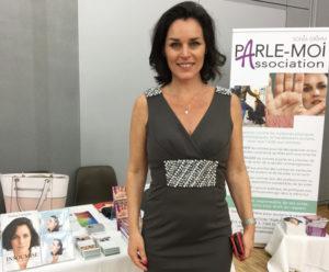 SIWELL, salon de beauté 2019 Palexpo Genève