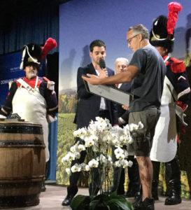 Selection Vins Genève SVG Vins appellation Genève prix spéciaux