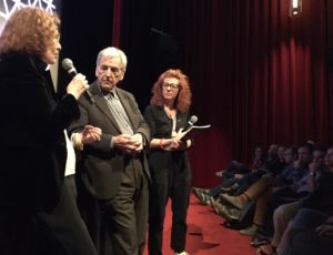 GIFF Geneva International Film Festival 2019