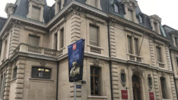 musee arts extreme orient geneve