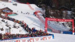 Arrivée_Wengen_Coupe_du_monde_de_ski_alpin_FIS