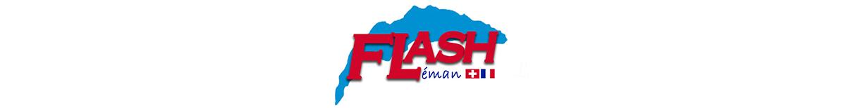 Flash Leman