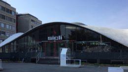 Electron – Festival des cultures électroniques de Genève 2019