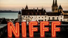 Film festival fantastique Neuchâtel 2019